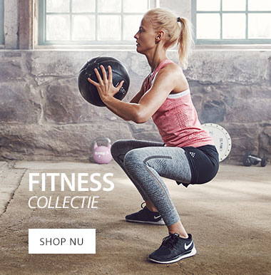 Fitness Collectie